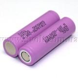 Аккумулятор Samsung 18650 2600mAh Li-ion ICR18650-26J