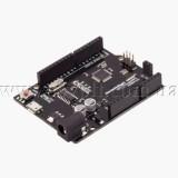Arduino UNO R3 CH340 от RobotDyn