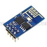 Модуль Wi-Fi ESP8266 ESP-01