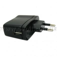 Блок питания 5В 2000мА USB
