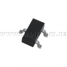 AO3401 30V P-Channel MOSFET 4.2А