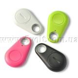 Bluetooth смарт-брелок