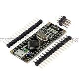 Arduino Nano V3.0 ATmega328P CH340C от RobotDyn