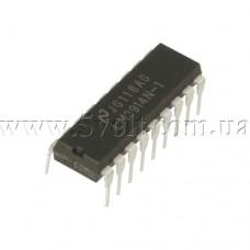 Микросхема LM3914N