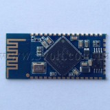 Аудио модуль Bluetooth 4.0 на чипе CSR8630