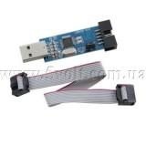 Программатор USB ASP для AVR