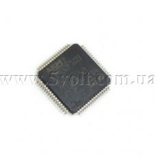 Микроконтроллер STM32F103RCT6