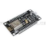 Модуль Wi-Fi ESP8266 NodeMcu V3 Lua