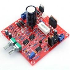 Конструктор Лабораторный блок питания 0-30В 3А