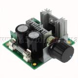 Регулятор оборотов электродвигателя 10А 40В