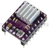 Драйвер шагового двигателя DRV8825 для 3D принтера