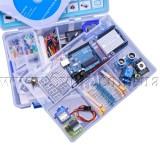 Arduino Starter Kit обучающий набор версия LUX