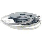 Светодиодная лента 2835 RGB 60 шт/м, 1м