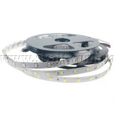 Светодиодная лента 2835 белый 60 шт/м, 1м