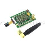 Плата модуля AI-Thinker A6C GSM GPRS камера