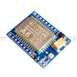 Плата модуля AI-Thinker A6 GSM GPRS мини