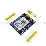 Плата модуля Goouuu Tech Mini IOT-GA6 GSM GPRS