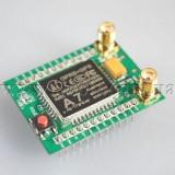 Плата модуля AI-Thinker A7 GSM GPRS GPS