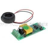 Монитор электроэнергии 80-260V 100A PZEM-004T