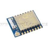 Модуль Wi-Fi ESP8266 ESP-07