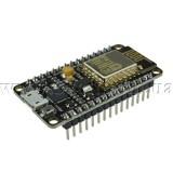 Модуль Wi-Fi ESP8266 NodeMcu V3 Lua CP2102