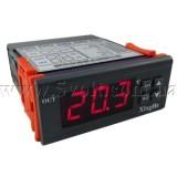Терморегулятор -30...500 градусов 220В