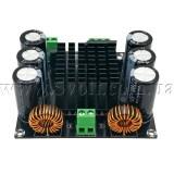 Усилитель D-класса моно 420Вт на TDA8954TH XH-M253