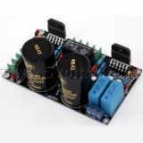 Усилитель аналоговый 2x68Вт AIYIMA LM3886+UPC1237