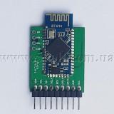 Аудио модуль Bluetooth 4.2 APTX CSR64215 I2S