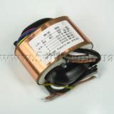 Трансформатор RN-20 на сердечнике R-Core 30W для ЦАПа