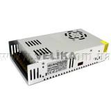 Блок питания импульсный S-400-60 400Вт 60В 6,6А