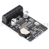 Модуль XY-P15W Bluetooth