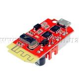 Модуль усилителя DW-CT14, 2 х 3Вт, Bluetooth 4.0