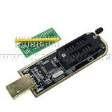 USB программатор XTW100