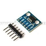 CAN модуль WCMCU-230 на чипе SN65HVD230